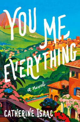 Cover image for You me everything