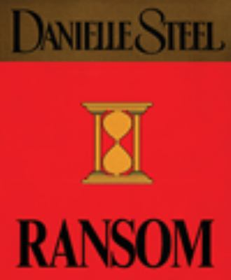 Cover image for Ransom