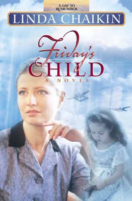 Cover image for Friday's child