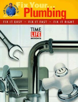 Cover image for Kitchen & bathroom plumbing