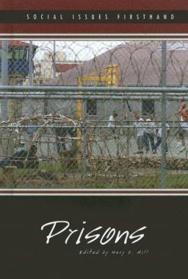 Cover image for Prisons