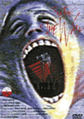 Cover image for Pink Floyd the wall