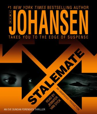 Cover image for Stalemate