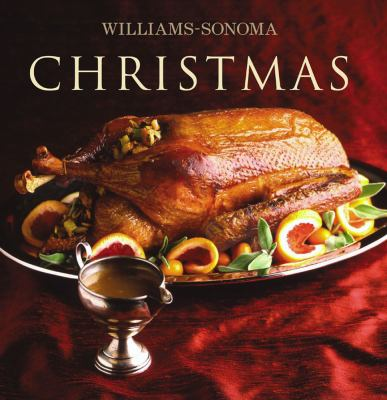 Cover image for Christmas