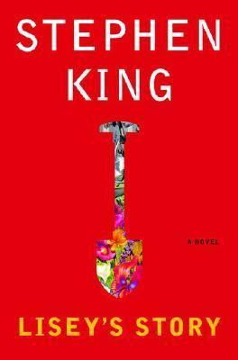 Cover image for Lisey's story : a novel