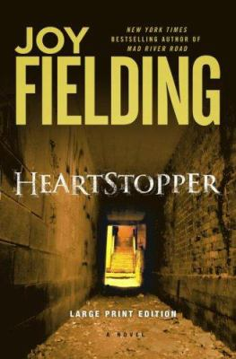 Cover image for Heartstopper : a novel