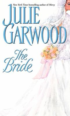 Cover image for The bride