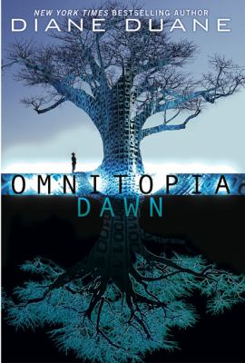 Cover image for Omnitopia dawn