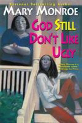 Cover image for God still don't like ugly