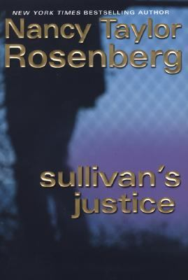 Cover image for Sullivan's justice
