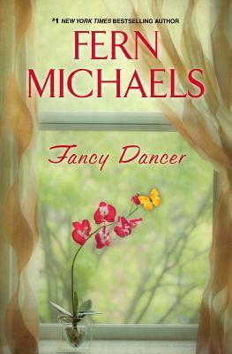 Cover image for Fancy Dancer