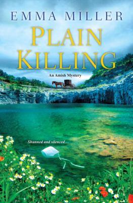 Cover image for Plain killing