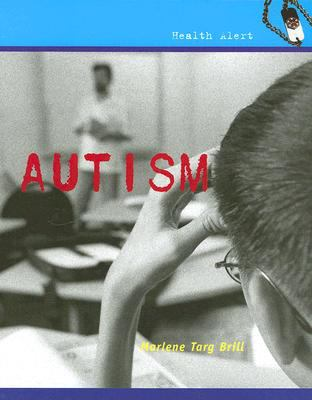 Cover image for Autism