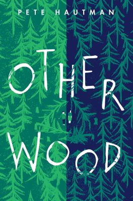 Cover image for Otherwood