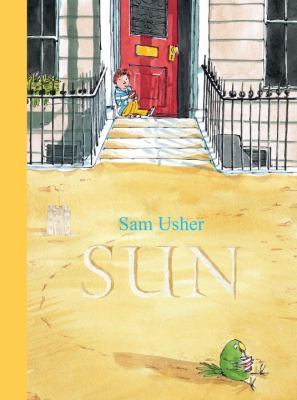 Cover image for Sun