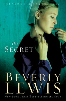 Cover image for The secret