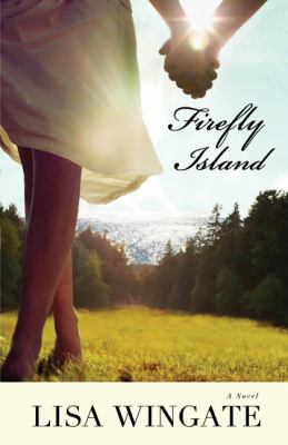 Cover image for Firefly island : a novel