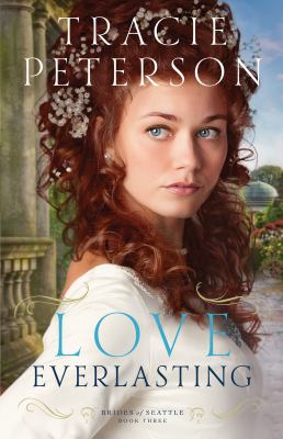 Cover image for Love everlasting