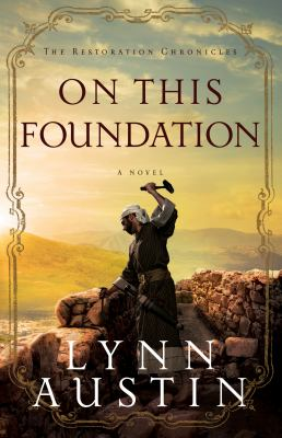 Cover image for On this foundation