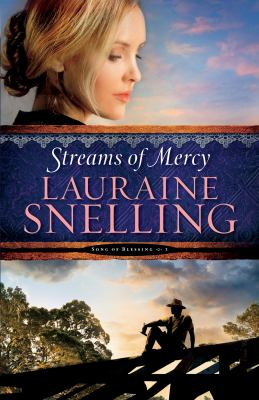 Cover image for Streams of mercy