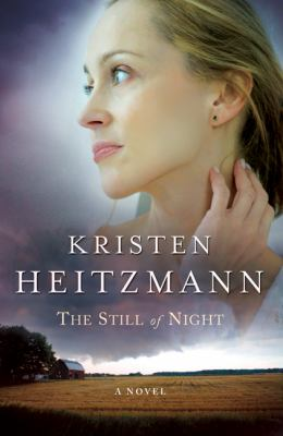 Cover image for The still of night