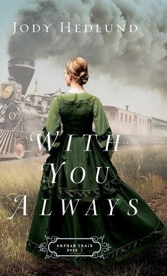 Cover image for With you always