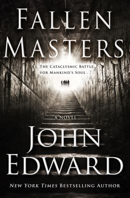 Cover image for Fallen masters