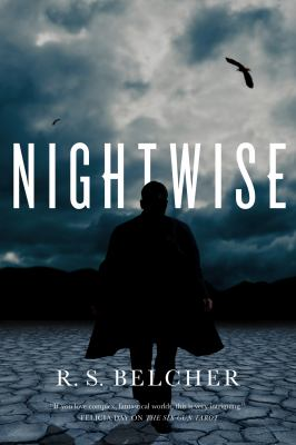 Cover image for Nightwise