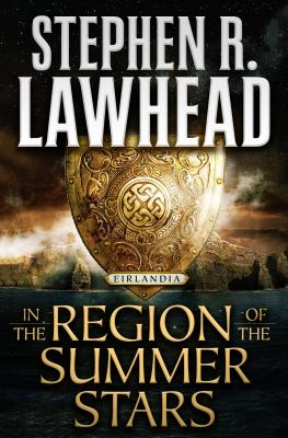 Cover image for In the region of the summer stars