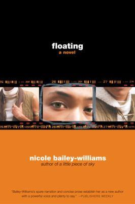Cover image for Floating : a novel
