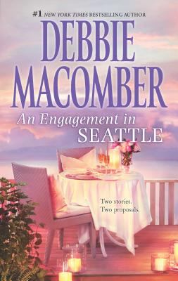 Cover image for An engagement in Seattle
