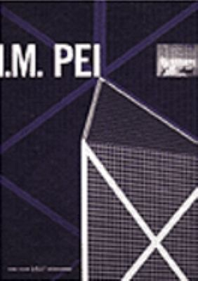 Cover image for First person singular I.M. Pei ; The museum on the mountain : Miho Museum, Shiga, Japan