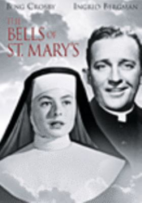 Cover image for Leo McCarey's The bells of St. Mary's