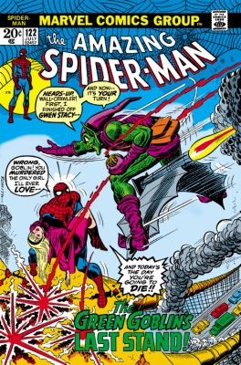 Cover image for Stan Lee presents essential the amazing Spider-Man. Vol. 6