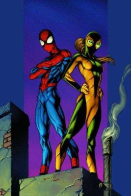 Cover image for Ultimate Spider-Man. Vol. 8