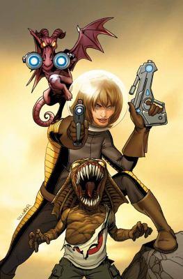 Cover image for Astonishing X-men. Children of the Brood