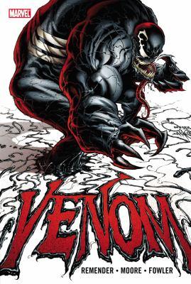 Cover image for Venom. [Vol. 1]