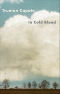 Cover image for In cold blood : a true account of a multiple murder and its consequences