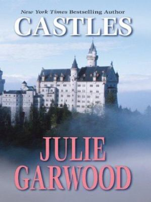 Cover image for Castles