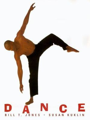 Cover image for Dance