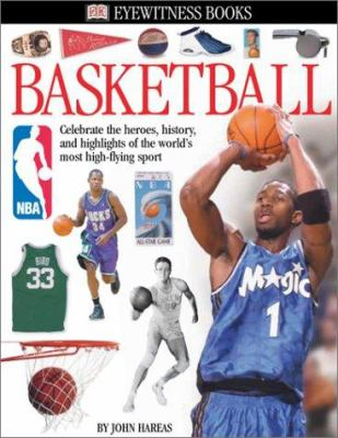 Cover image for NBA's greatest