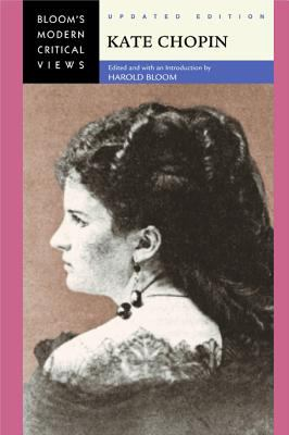 Cover image for Kate Chopin