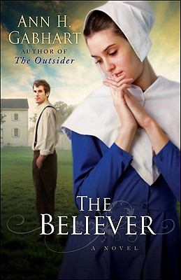 Cover image for The believer : a novel