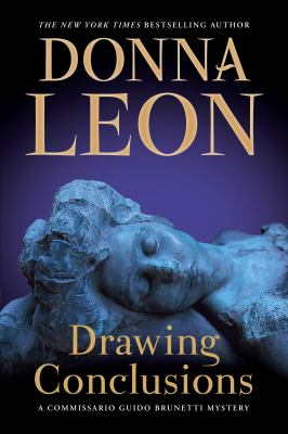 Cover image for Drawing conclusions