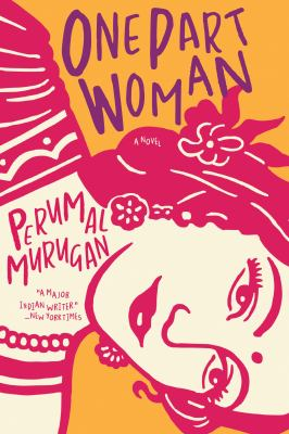 Cover image for One part woman