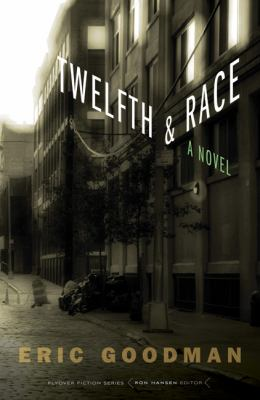 Cover image for Twelfth and race