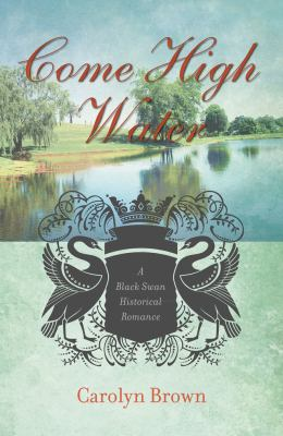 Cover image for Come high water