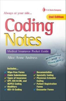 Cover image for Nursing audit