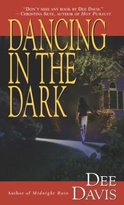 Cover image for Dancing in the dark