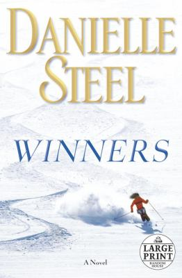 Cover image for Winners : a novel